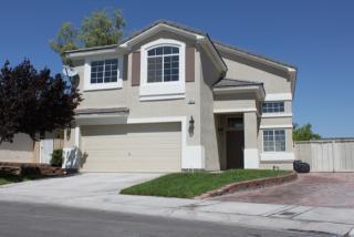 9352 Villa Tuscany Ave, Las Vegas, NV 89129