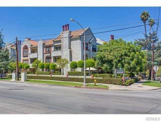 130 Monterey Rd #301, South Pasadena, CA 91030