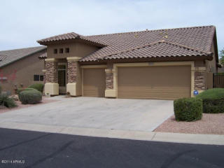 10540 E Tierra Buena Ln, Scottsdale, AZ 85255