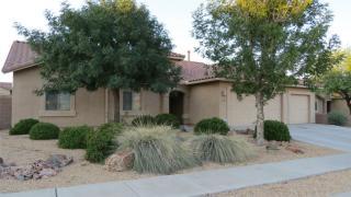3725 E Northern Dancer Rd, Tucson, AZ 85739