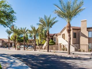 4221 E Ray Rd, Phoenix, AZ 85044