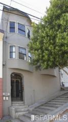 3607 22nd St #3609, San Francisco, CA 94114