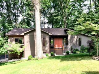 333 Pleasantview Dr, Granville, OH 43023
