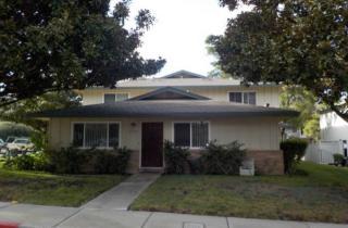 8002 Ensenada Dr #3, Pleasanton, CA 94588