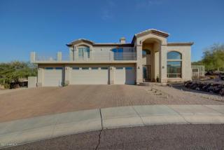 6334 W Chisum Trl, Phoenix, AZ 85083