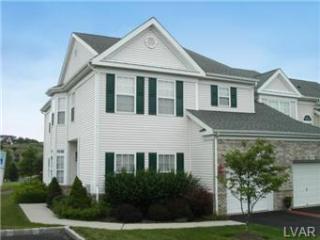 156 Pinehurst Ln, Williams Township, PA 18042