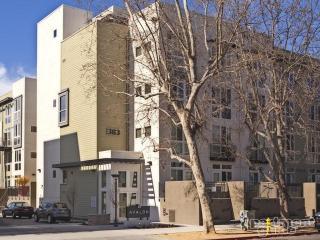 899 Morrison Park Dr, San Jose, CA 95126