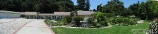 18 Woodlyn Ln, Bradbury, CA 91008