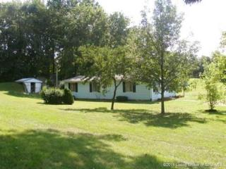 8215 Union Chapel Rd Se, Laconia, IN 47135