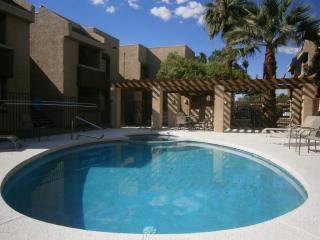 4410 N Longview Ave #211, Phoenix, AZ 85014