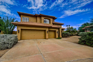 13010 E Shangri La Rd, Scottsdale, AZ 85259