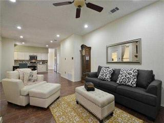 5908 Blanco River Pass, Austin, TX 78749