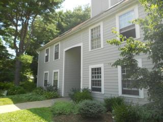 54 River Colony, Guilford CT