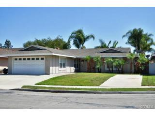9428 Swift Ave, Fountain Valley, CA 92708