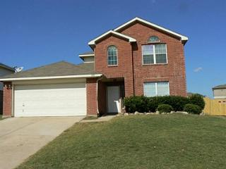 1011 Cove Hollow Dr, Cedar Hill, TX 75104
