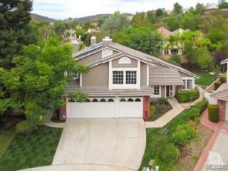 2817 Shellcreek Pl, Westlake Village, CA 91361