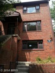 704 Kennebec Ave, Takoma Park, MD 20912
