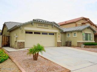 9116 W Kirby Ave, Tolleson, AZ 85353
