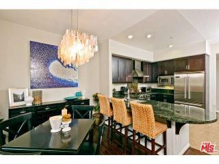 4050 Glencoe Ave #307, Marina del Rey, CA 90292