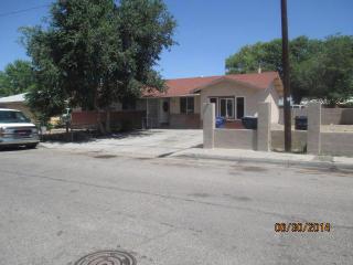 4908 Olympia Rd Nw, Albuquerque, NM 87105