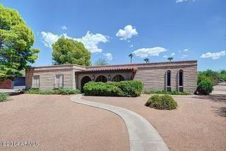12601 N 68th St, Scottsdale, AZ 85254