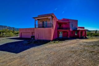 49201 N 7th Ave, New River, AZ 85087