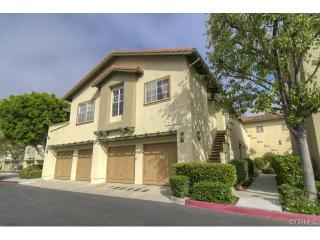33 Via Ermitas, Rancho Santa Margarita, CA 92688