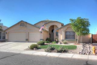 12740 W Roanoke Ave, Avondale, AZ 85392