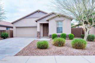 12092 W Eagle Ridge Ln, Peoria, AZ 85383