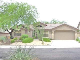 16514 N 106th Way, Scottsdale, AZ 85255
