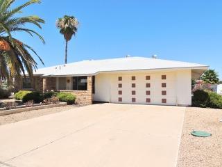 9858 W Silver Bell Dr, Sun City, AZ 85351