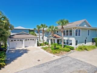 1008 Ocean Front, Neptune Beach, FL 32266