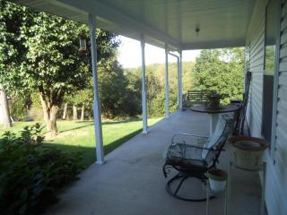 1500 Cedar Grove Rd, Hector, AR 72843