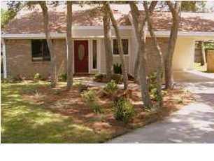 202 Sweetgum Ct, Niceville, FL 32578