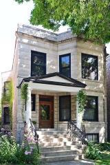 2505 N Richmond St, Chicago, IL 60647
