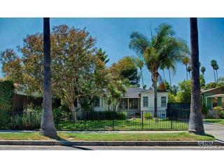 4423 Ethel Ave, Studio City, CA 91604