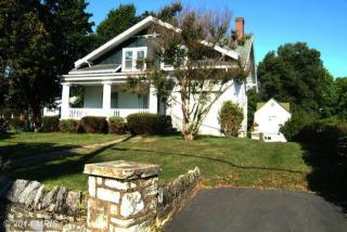 1611 Valley Ave, Winchester, VA 22601