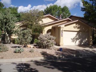 11009 Lagrange Park Dr Ne, Albuquerque, NM 87123