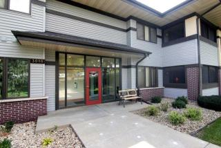 3010 Yarmouth Greenway Dr #106, Fitchburg, WI 53711