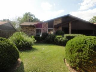15614 Fall Briar Dr, Missouri City, TX 77489