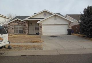 8109 Edgebrook Pl Nw, Albuquerque, NM 87120