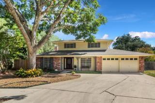 3506 Millgrove St, San Antonio, TX 78230