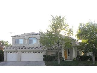 1852 Bogey Way, Henderson, NV 89074