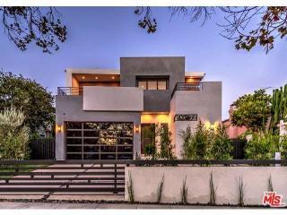 622 N Edinburgh Ave, Los Angeles, CA 90048