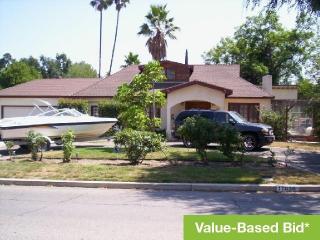 17836 San Fernando Mission Blvd, Granada Hills, CA 91344