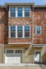 1344 Eddy St, San Francisco, CA 94115