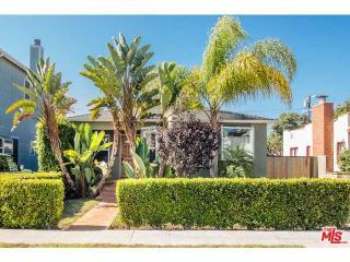 12481 Gilmore Ave, Los Angeles, CA 90066