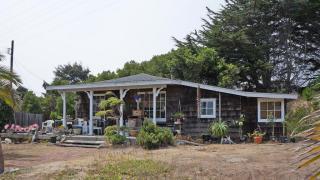 419 Beach Dr, Arcata, CA 95521