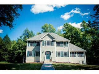 74 Emerson Rd, Chester, NH 03036