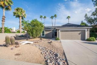 5813 E Marconi Ave, Scottsdale, AZ 85254